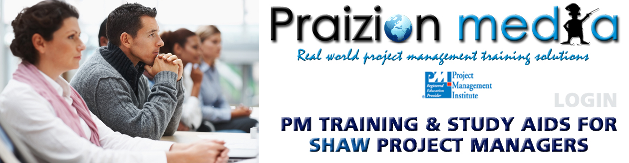 Pmp Exam Training Pmbok Audio Microsoft Project Training Pmp